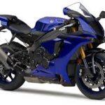 хоби модели на мотоциклети