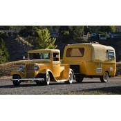 die-cast-collectable-caravans