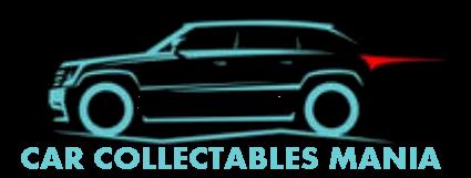 Автомобилни хоби модели и колички за колекционери
