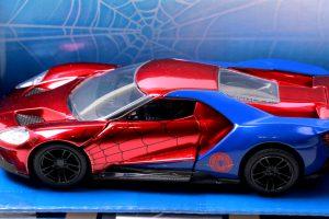 Форд колекционерски хоби модел