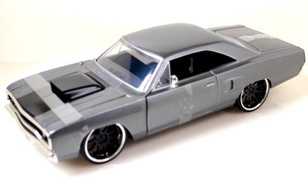 Plymout-road колекционерски хоби модел