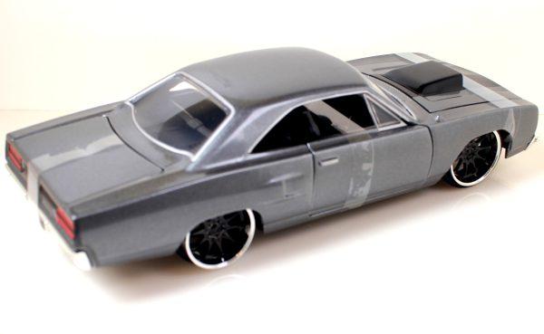 Plymout-road колекционерски хоби модел 2